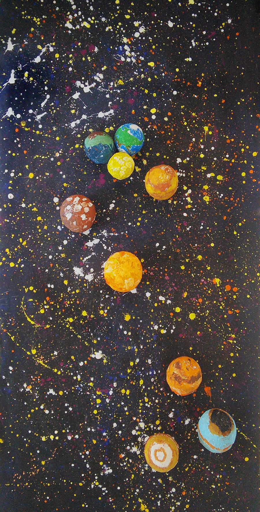 atelier_enfants_galaxy_all