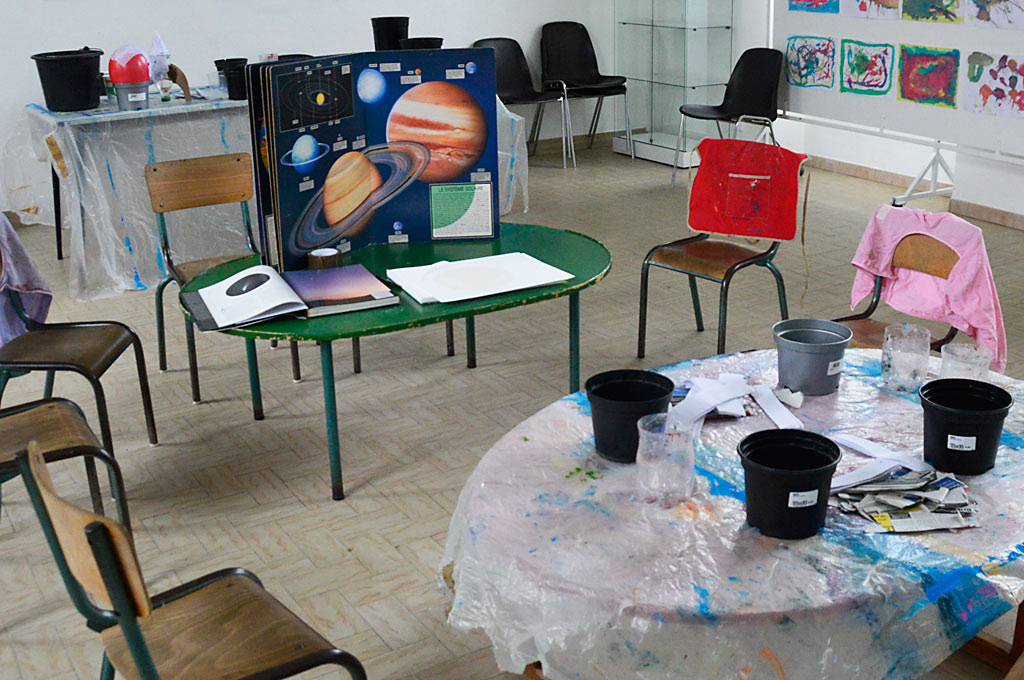 atelier_enfants_00_galaxy_book