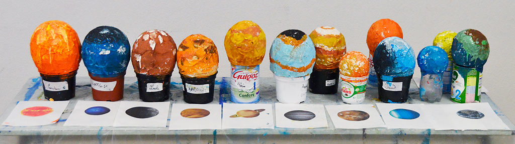 atelier_enfants_03_galaxy_ballonnen_planeten