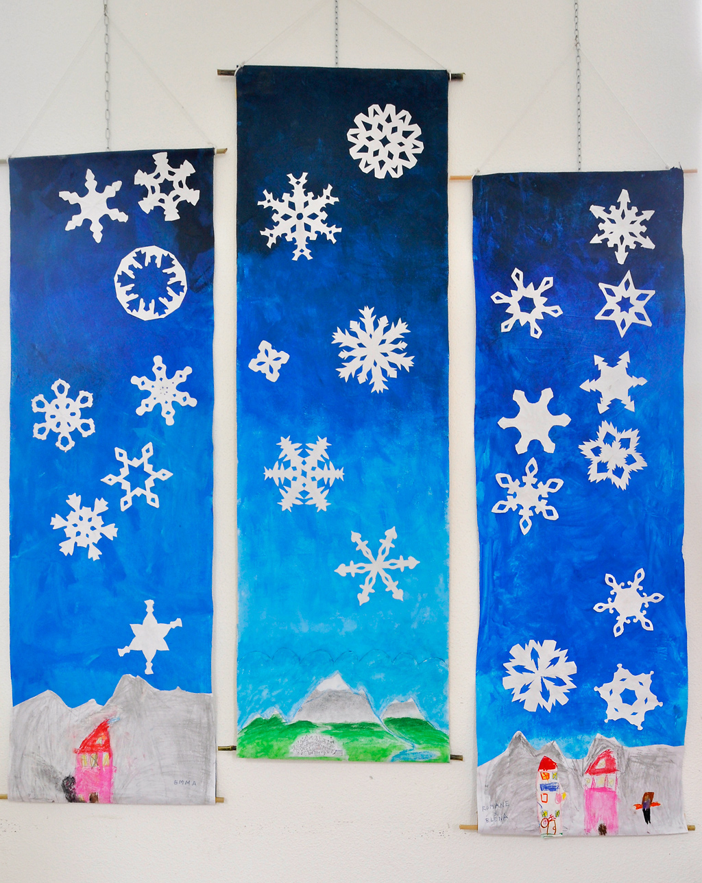 atelier_nightscapes_snowflakes