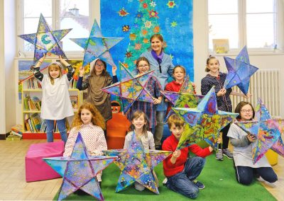 atelier-enfants-ready-for-xmas