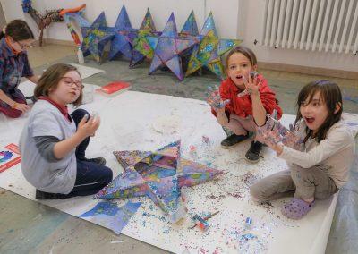 atelier-enfants-star-making-glitters