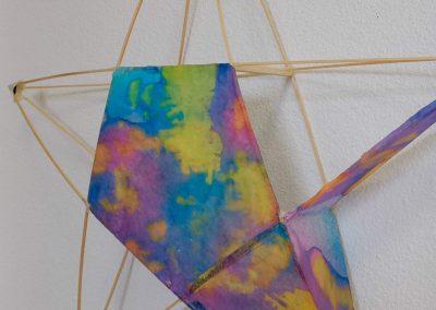 atelier-enfants-star-making-structure-wood