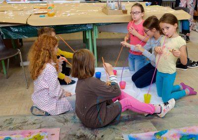 atelier-enfants-star-pause