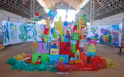 expo 2017 Montmarault
