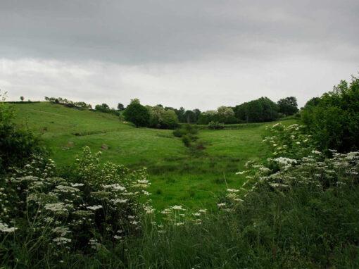 Pastorale, Allier, Auvergne
