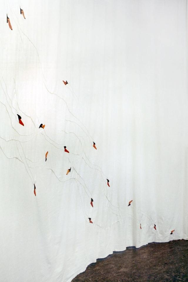 swan swarm 3 inside
