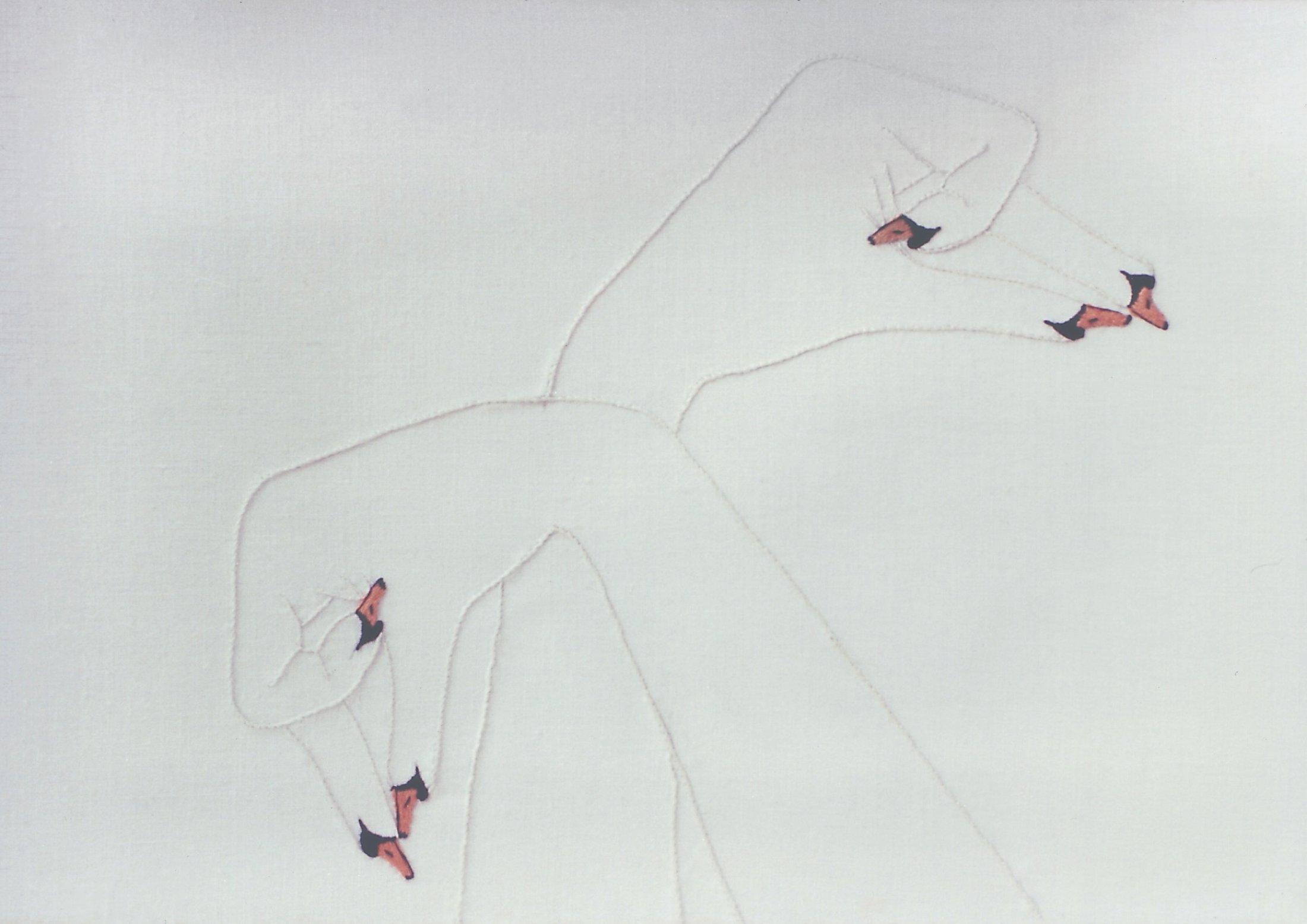 embroidery_hands_swans