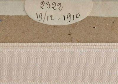 115 Ribbons l 624 Emily Dickinson